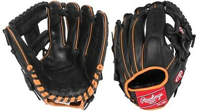 "Rawlings G112GT 11.25"" Gold Glove Gamer Series Infield Baseball Glove New w/ Tag"