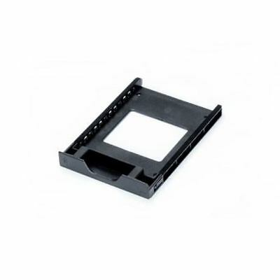 Synology DISK TRAY TYPE SLIM - HDD TRAY FDS409SLIM DS411SLIM - IN