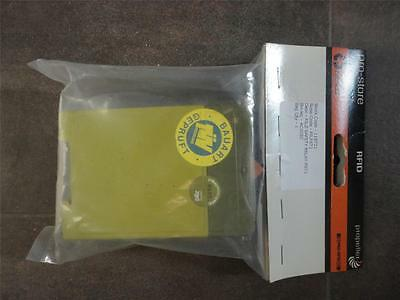 Pilz Safety Relay Pst1  220V   See Photo's  #d866