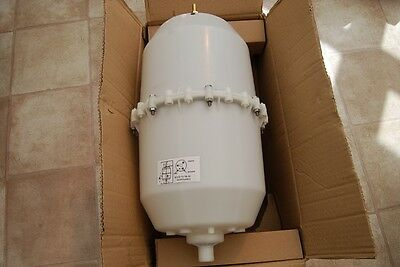 Js Humidifiers Electrovap Electrode Boiler Disposable Cylinder Dis/15-20 #k356