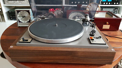 LUXMAN AP-14G ( BY LG) high fidelity phono 1970' XXX RARE !!!! japan