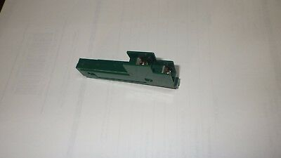 Cutler Hammer D40Rpa 1No For D40 Relay Contact Coil Pole Nnb