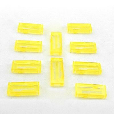 10pcs Servo Extension Safety Cable Wire Lead Lock for RC Boat Heli Airplane A