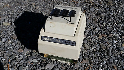 Data I/O 303A-011A EPROM PLD Programmer Plug In Module f/ Old Vintage Computer