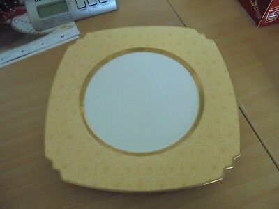 Collectors Villeroy and Boch  Cascara large platter plate
