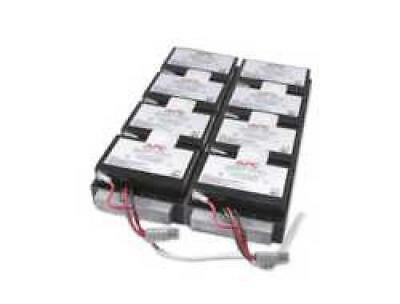 APC: Replacement Battery