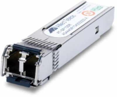 Allied Telesis AT-SP10SR - 850NM 10G SFP+ - HOT SWAPPABLE - 300M USING HIGH ...