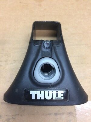 Thule 430 Tracker II Replacement Used