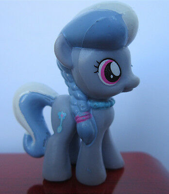 A314A HOT!  HASBRO My Little Pony FRIENDSHIP IS MAGIC BLIND BAG FIGUREE