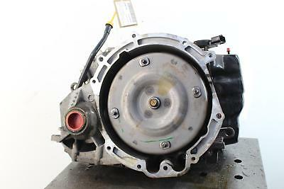 2007 FORD MONDEO 1999cc Petrol 4 Speed Automatic Gearbox 8S7P7000AA (Tag 461054)