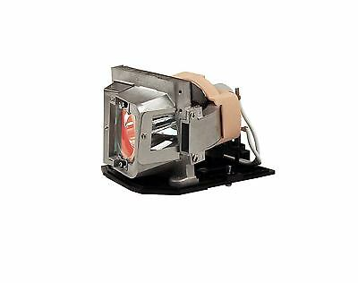 Optoma BL-FP280H::SP.8TE01GC01 - Lamp for OPTOMA Projector W401 / X401 / EX7...