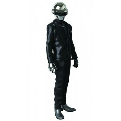 Daft Punk Rah Random Access Memories Thomas Bangalter 30 Cm - Action F [1112737]
