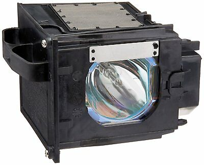 DLP Replacement Lamp Bulb Mitsubishi TV WD52631 WD57731/57732 915P049010 WD65732