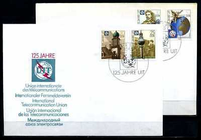 S3979)Ddr Fdc 3332/5