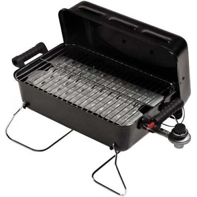 NEW Char-Broil 465620011 Gas Grill CB PushButtn Ignition GasGrill