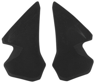 Alpinestars Mens Tech 7 Boot Rubber Medial Protection Inserts