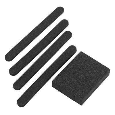 NEW Protoform PF Body Support Foam Kit for R/C Bodies 6289-00