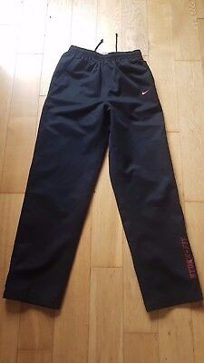 Nike Golf Storm-Fit Trousers Size Large 12-13 Years