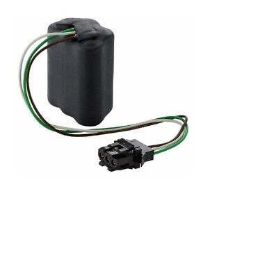 Geberit Battery pack to Electronic IRB 115.552