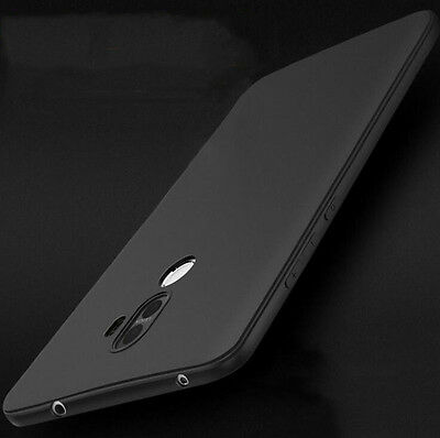 Luxury Ultra Slim Shockproof Case Cover For Huawei P9 Lite Plus Honor 7 6 X Mate