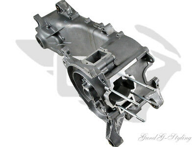 Engine Block Motor Housing For Gilera Runner Sp C14 C36 C46 Piaggio Nrg Power