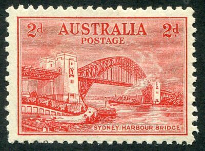 AUSTRALIA  130   Beautiful Mint Never Hinged  Issue  UPTOWN 31541