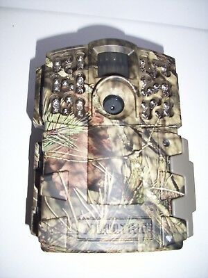 20MP MOULTRIE TRAIL HUNTING CAMERA M-999i MCG-13035