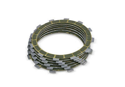 Barnett Clutch Friction Plate Kit Kevlar #302-90-10031 Yamaha FJ1200/FJ1100