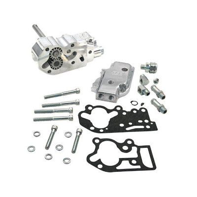 S&S Standard Oil Pump Kit #31-6206 Harley Davidson