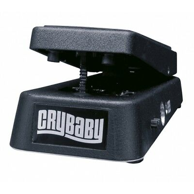 Dunlop - 95Q Cry Baby