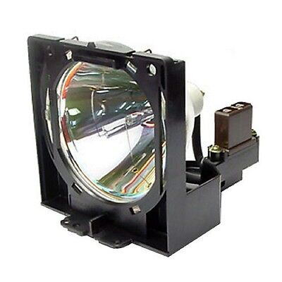 Sanyo 11189020 Lamp In Housing For Projector Model Plcsp20