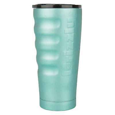 Grizzly Coolers Grizzly Grip 20 oz Stainless Steel Tumbler 450085