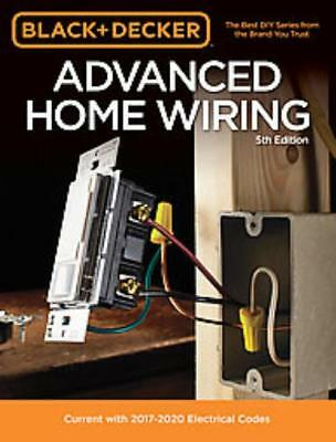 Basic Wiring By Time Life Ed 3 69 Picclick