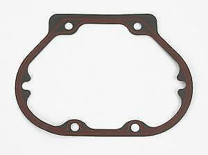 Cometic Clutch Cover Gasket fits Yamaha YFZ450R 2009-2016