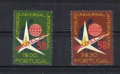 Expo - Portugal (600997)