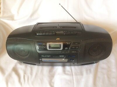 SANGEAN DT 250 POCKET RADIO Portable Radio FM AM Silver additionally Product m Kenwood Dnn 6250dab p 32257 in addition Apples Airpods Are Sale Now in addition Panasonic Slct810 Mp3 Cd Player besides JVC RV NB10W Kaboom Boomblaster Boombox 263273875827. on panasonic portable cd player