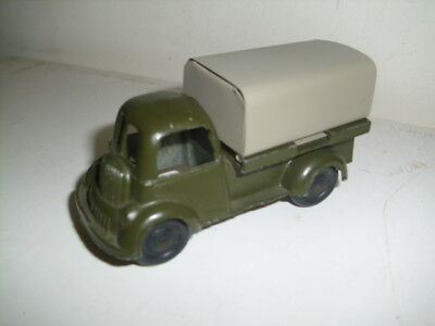 River Series Army Military Truck