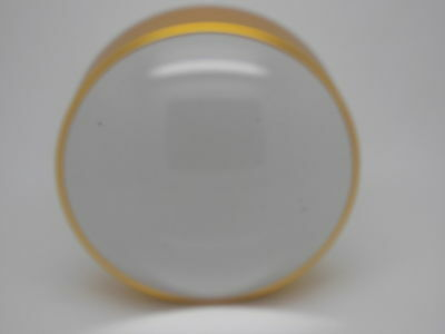 Leselupe 10 fach-75mm mit Linse aus Glass