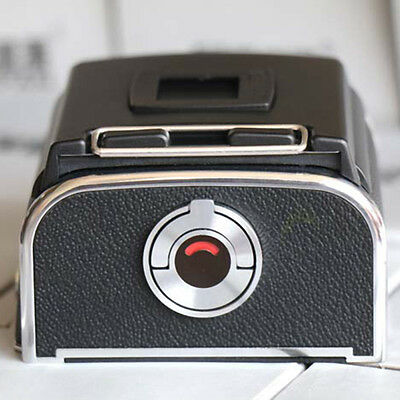 Hasselblad Accessory Of Magazine A12 A24-Dark Slide 501/ 503 Accessories 2017