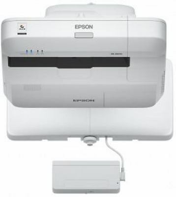 Epson V11H726041 -  EB-1460Ui Projector