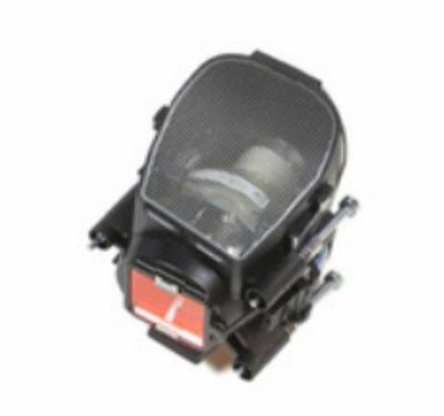 MicroLamp ML10089 - Lamp for Projectiondesign - 220 / 170 Watt, 2000 Hours -...
