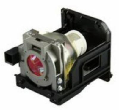 MicroLamp ML10482 - Projector Lamp for NEC - 220 Watt, 2000 Hours - fit for ...