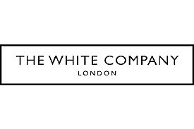 Voucher For 15% Off + £0 Delivery At The White Company Until 23.12.17