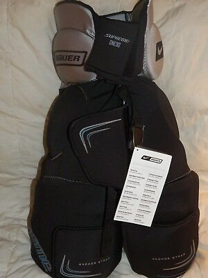 New Bauer Supreme One90 senior medium ice hockey girdle