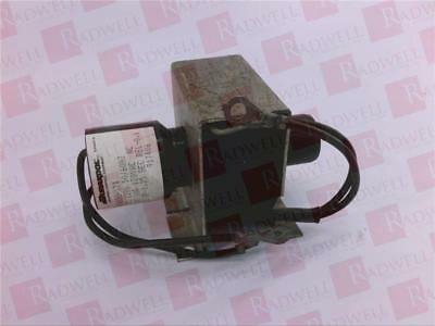 American Electronic Components Bbu-174 / Bbu174 (New No Box)