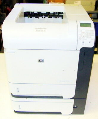 HP LASERJET P4515TN 64BIT DRIVER DOWNLOAD