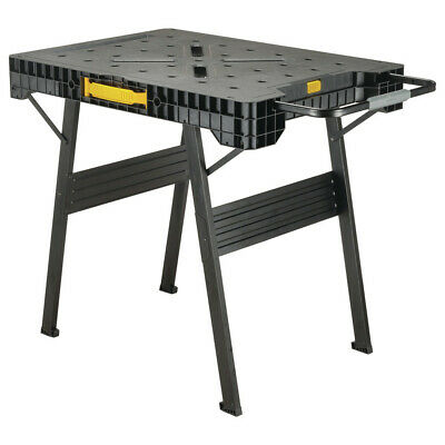 DEWALT Express Folding Workbench DWST11556 New