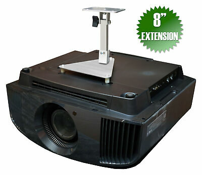 Projector Ceiling Mount for Sony VPL-VW260ES VPL-VW285ES VPL-VW360ES VPL-VW385ES