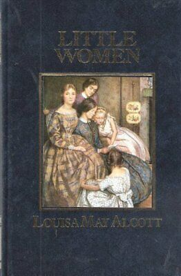 little women by louisa may alcott Book The Fast Free Shipping