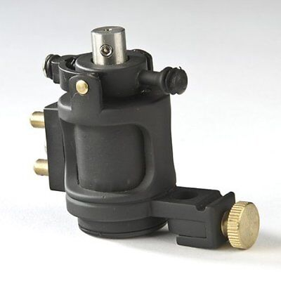 Battery Operated Swash Drive Rotary Tattoo Machine Liner or Shader by Jackhammer
